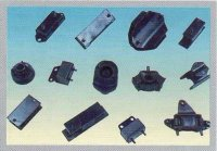 Transmission Mountings
